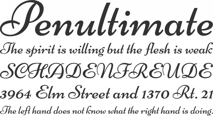 niconne font free by vernon adams font squirrel