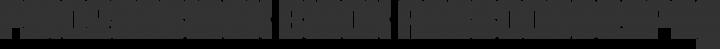 Pincoyablack Black free font
